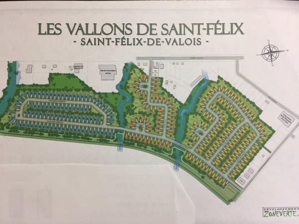 Saint-Félix-de-Valois