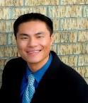 Chuck Li