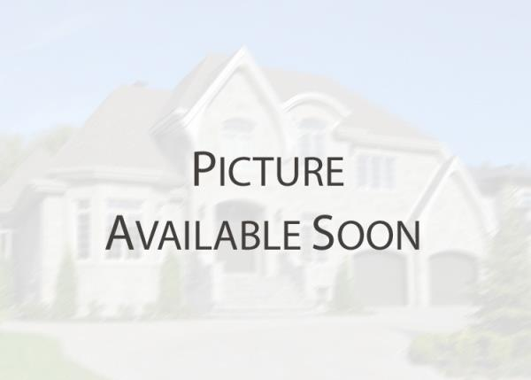 Hinchinbrooke | Detached